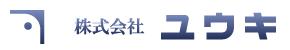 大阪市生野区のシャーリング加工やベンダー加工 株式会社ユウキ